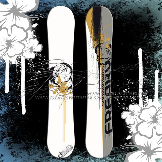snowboards_hit_something_thomas_wiesen_freaky_streetwear_ti-dablju-styles