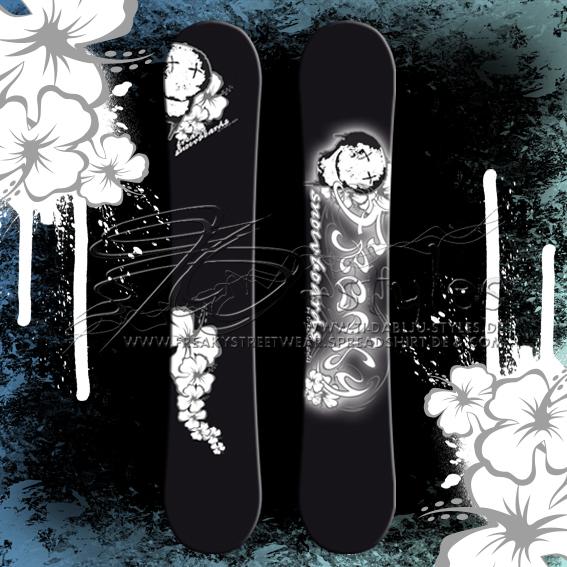 snowboards_label_board_thomas_wiesen_freaky_streetwear_ti-dablju-styles