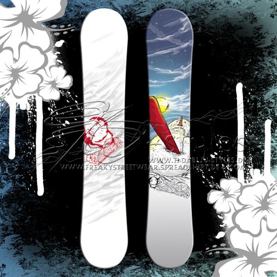 snowboards_the_accident_thomas_wiesen_freaky_streetwear_ti-dablju-styles