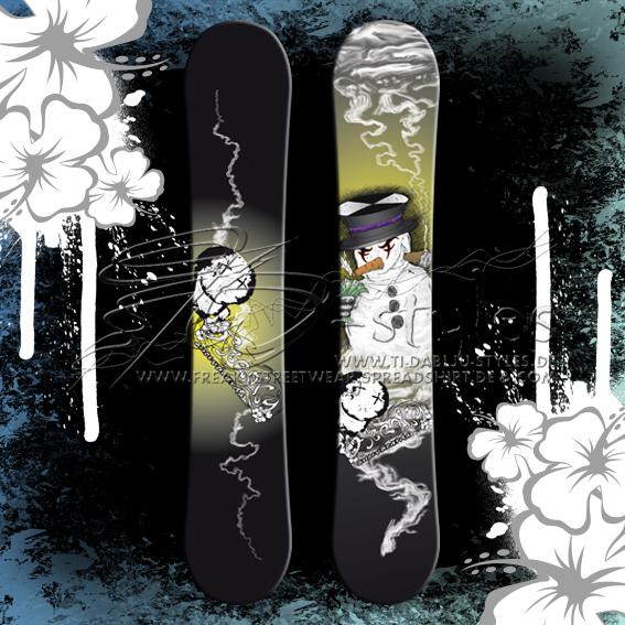 snowboards_the_rich_thomas_wiesen_freaky_streetwear_ti-dablju-styles