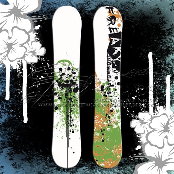 snowboards_the_wildstyle_thomas_wiesen_freaky_streetwear_ti-dablju-styles