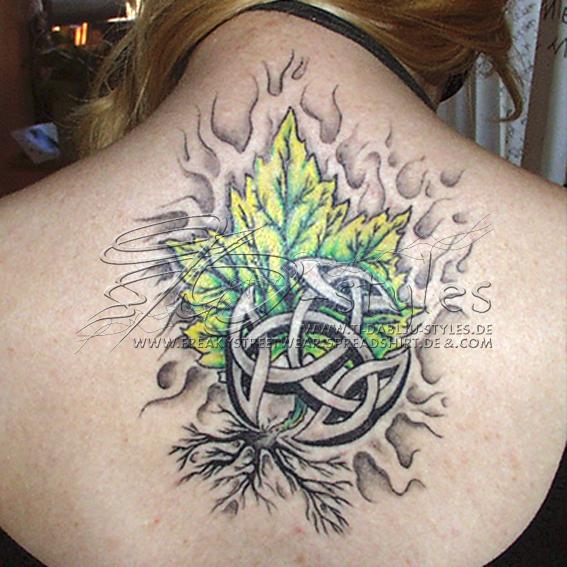 tattoo_ahorn_thomas_wiesen_ti-dablju-styles