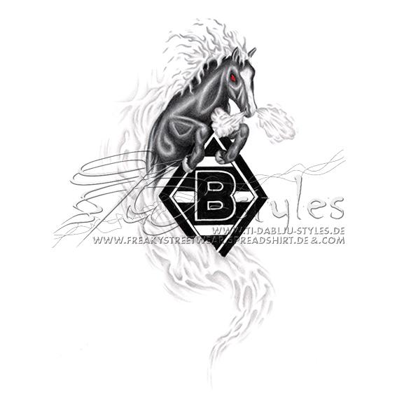tattoo_b-horse_thomas_wiesen_ti-dablju-styles