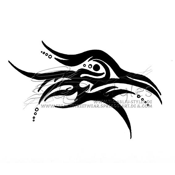 tattoo_crowheadr_to_handl_thomas_wiesen_ti-dablju-styles
