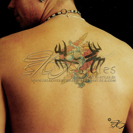 tattoo_ghostontheback_thomas_wiesen_ti-dablju-styles