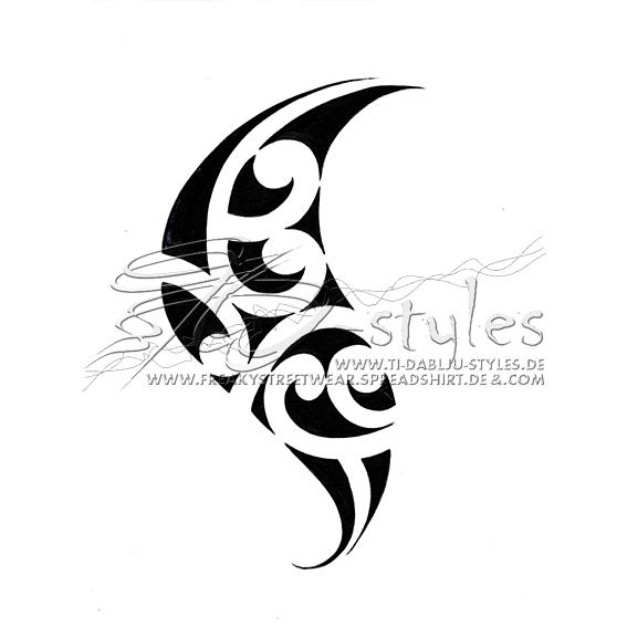 tattoo_maori_side_thomas_wiesen_ti-dablju-styles