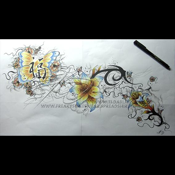 tattoo_neck_to_elbow_shoulder_to_handl_thomas_wiesen_ti-dablju-styles