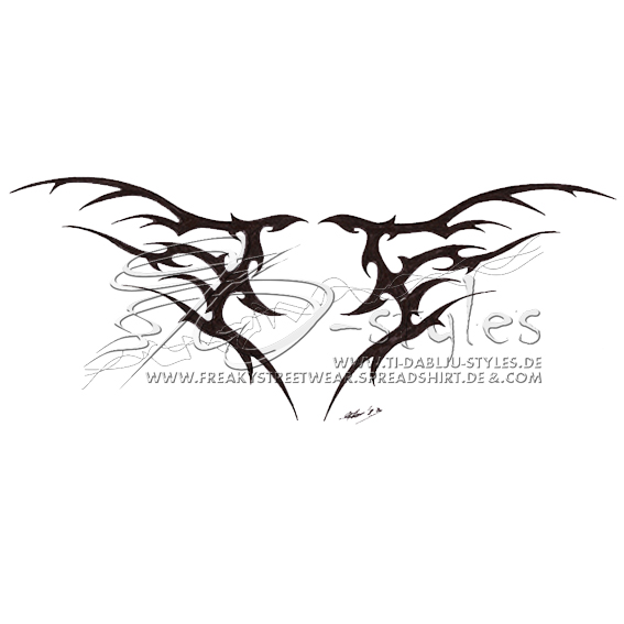 tattoo_shouldertribal_shoulder_to_handl_thomas_wiesen_ti-dablju-styles