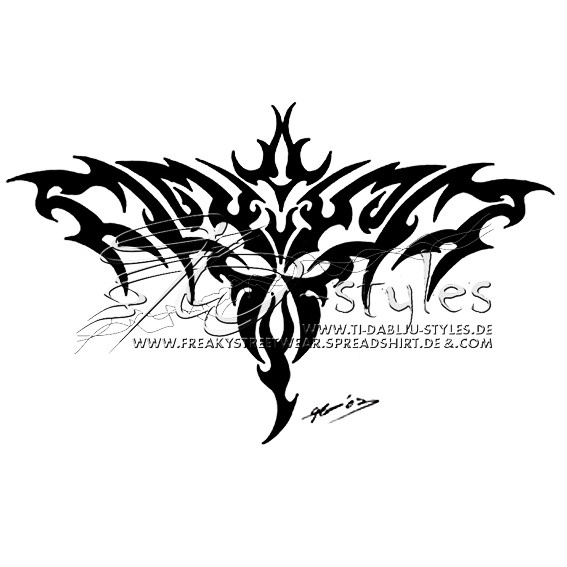 tattoo_throattribal1_shoulder_to_handl_thomas_wiesen_ti-dablju-styles