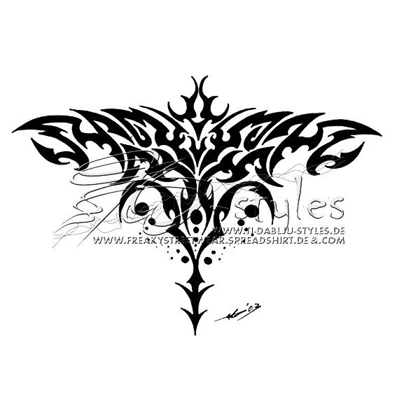 tattoo_throattribal2_shoulder_to_handl_thomas_wiesen_ti-dablju-styles
