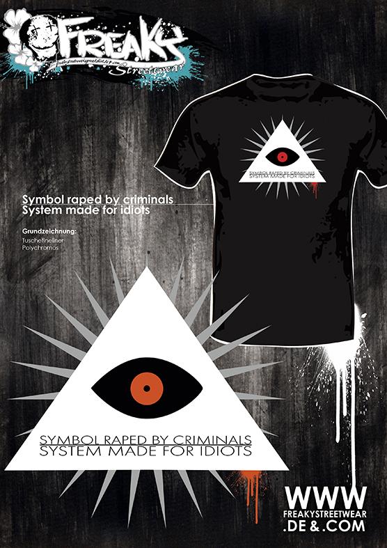 thomas_wiesen_ti-dablju-styles_freakystreetwear_anti_illuminati_simple