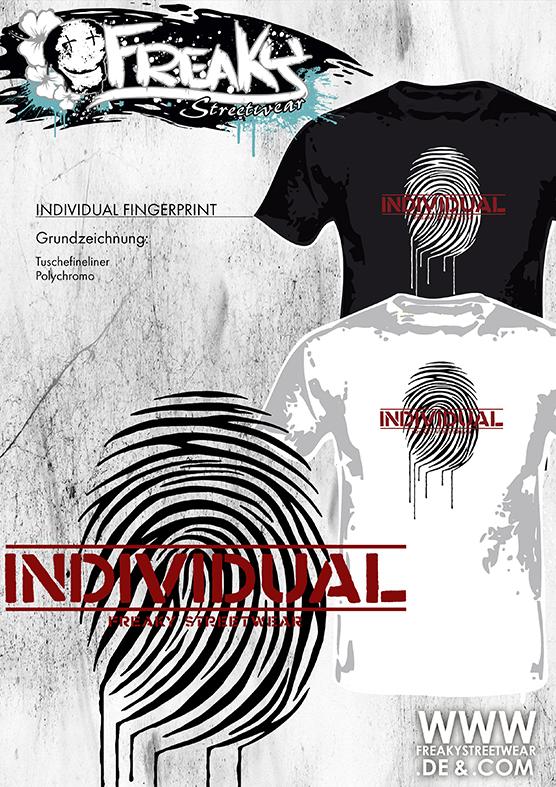 thomas_wiesen_ti-dablju-styles_freakystreetwear_individual_fingerprints