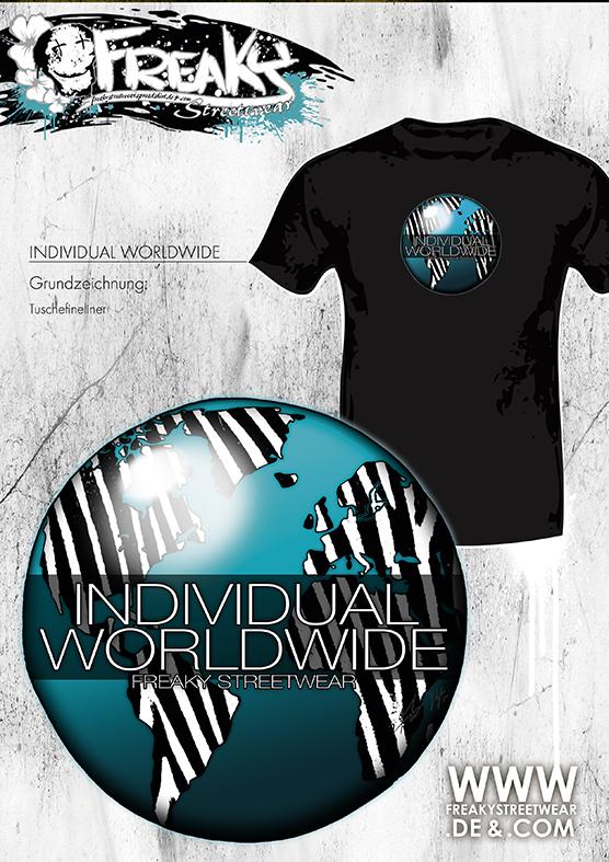 thomas_wiesen_ti-dablju-styles_freakystreetwear_individual_worldwide
