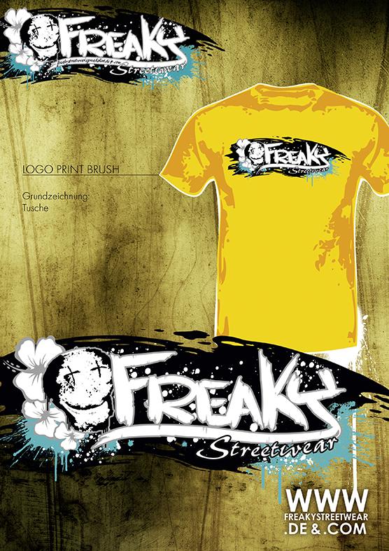 thomas_wiesen_ti-dablju-styles_freakystreetwear_logo brush