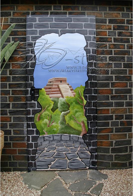wandbemalung_broken_door_inka_thomas_wiesen_ti-dablju-styles