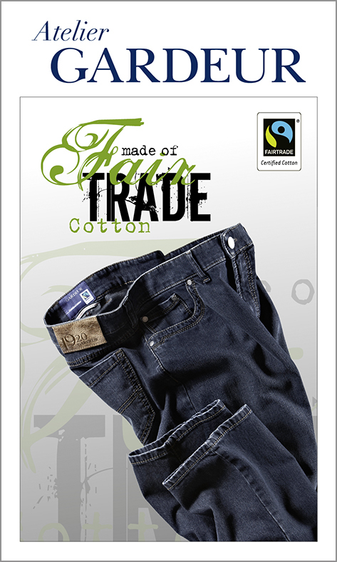 FS2012 Fairtrade168x280