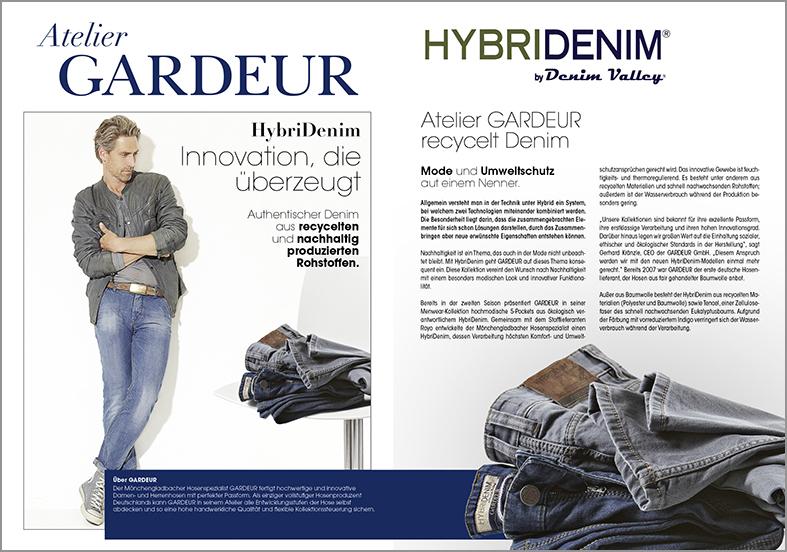 FS2012 Hellner Doppelseite