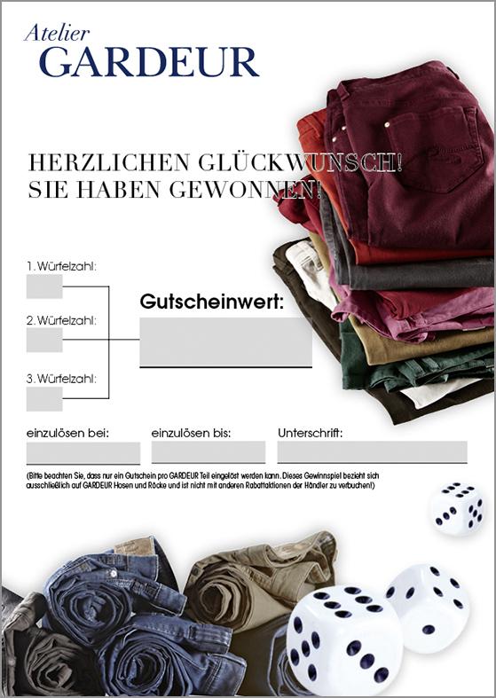 HW2012 Kniffel Gutschein2