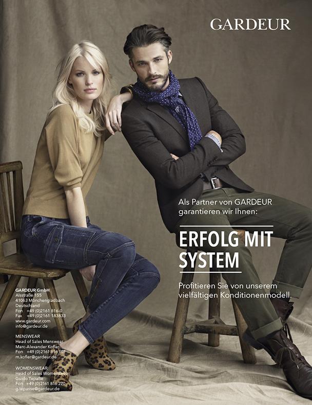 Hw2011 Anzeige Textil Journal
