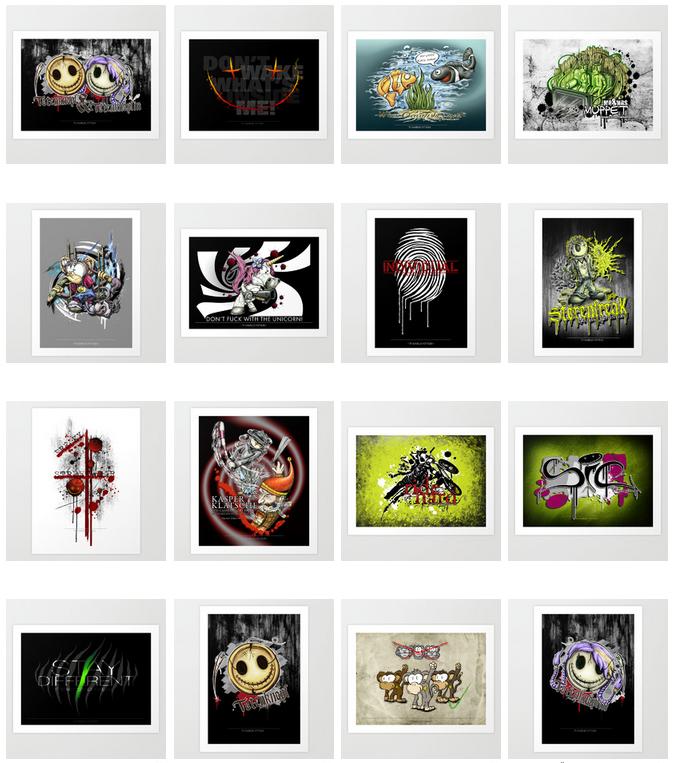 ti-dablju-styles_allgemein_art prints