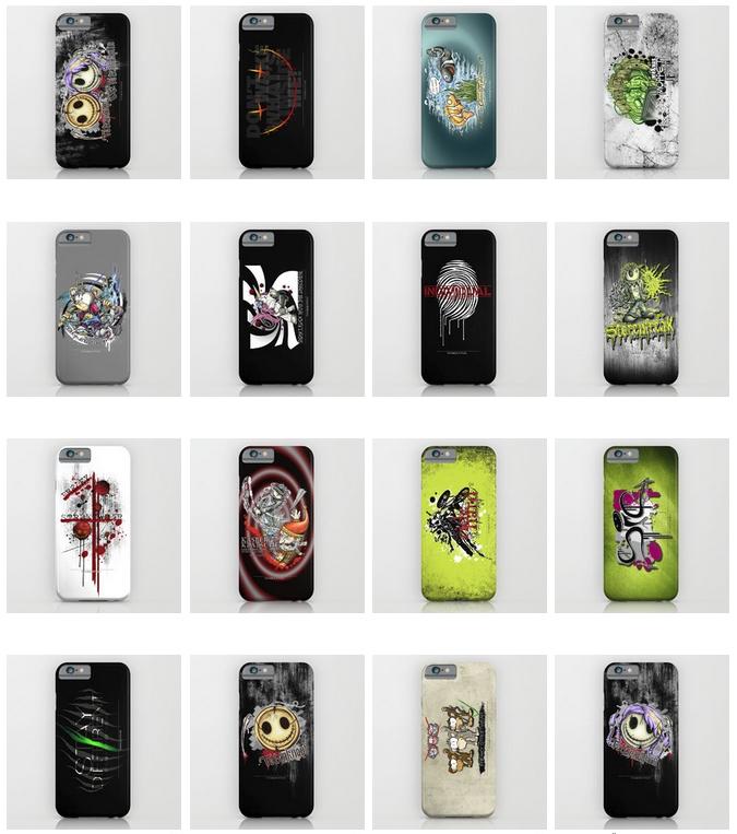 ti-dablju-styles_allgemein_cellphone sleeves