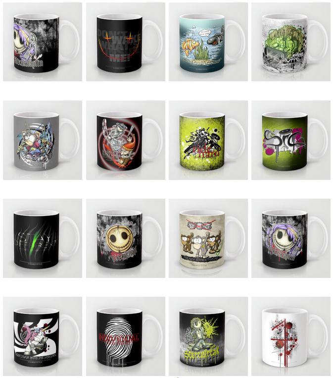 ti-dablju-styles_allgemein_mugs