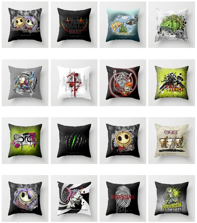 ti-dablju-styles_allgemein_pillows