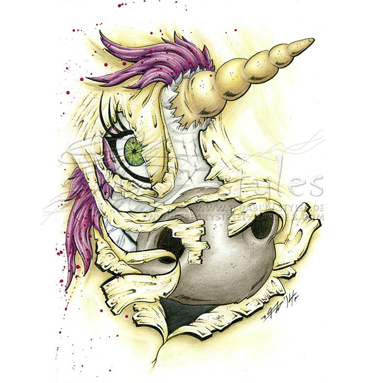 cartoon_unicorn_breakout_thomas_wiesen_ti-dablju-styles