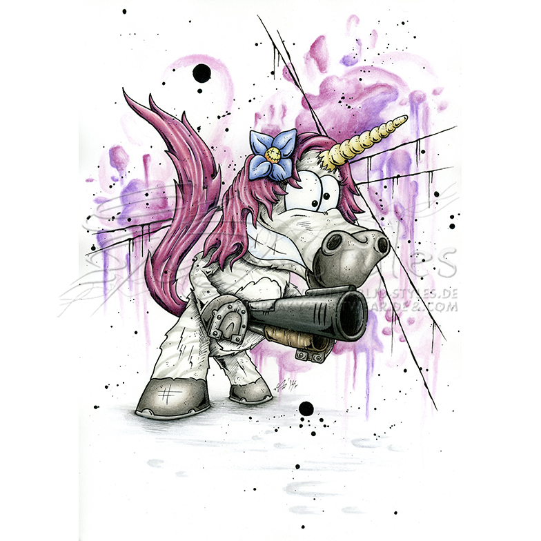 cartoon_unicorn_thomas_wiesen_ti-dablju-styles