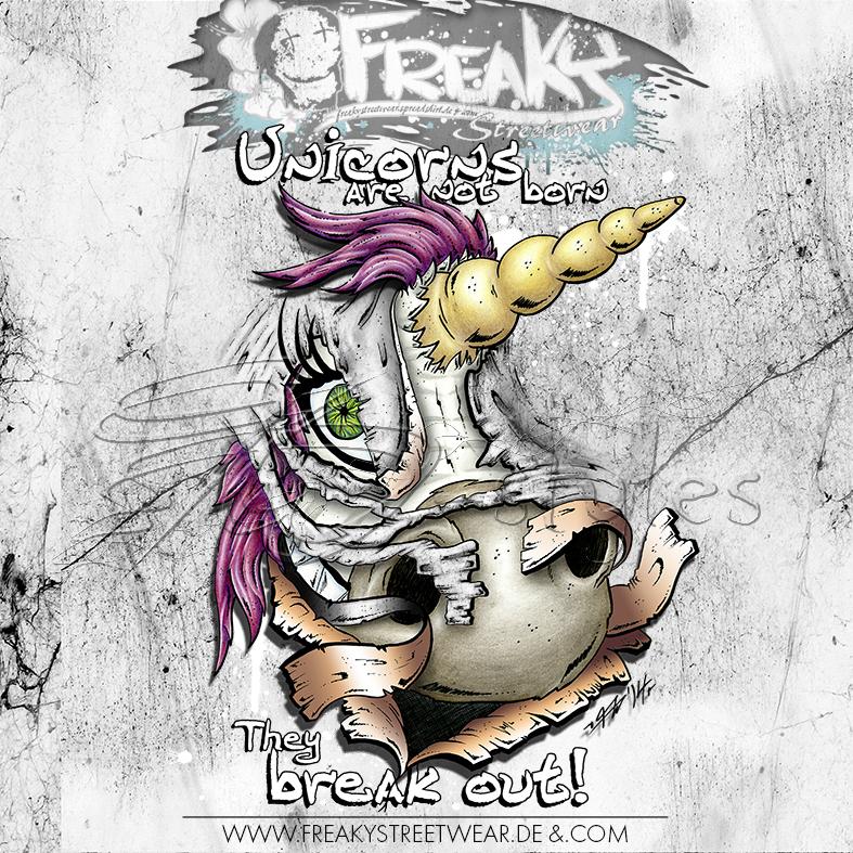 ti-dablju-styles_thomas_wiesen_freaky_streetwear_shirtmotiv_breakout