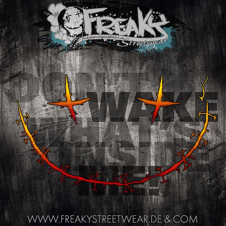 ti-dablju-styles_thomas_wiesen_freaky_streetwear_shirtmotiv_freakinside