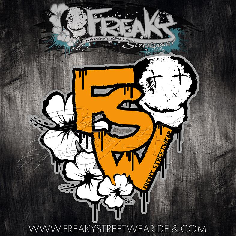 ti-dablju-styles_thomas_wiesen_freaky_streetwear_shirtmotiv_fsw