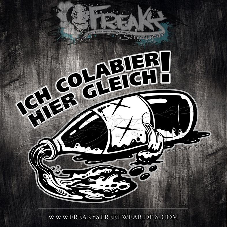 ti-dablju-styles_thomas_wiesen_freaky_streetwear_shirtmotiv_ich_colabier_hier_gleich