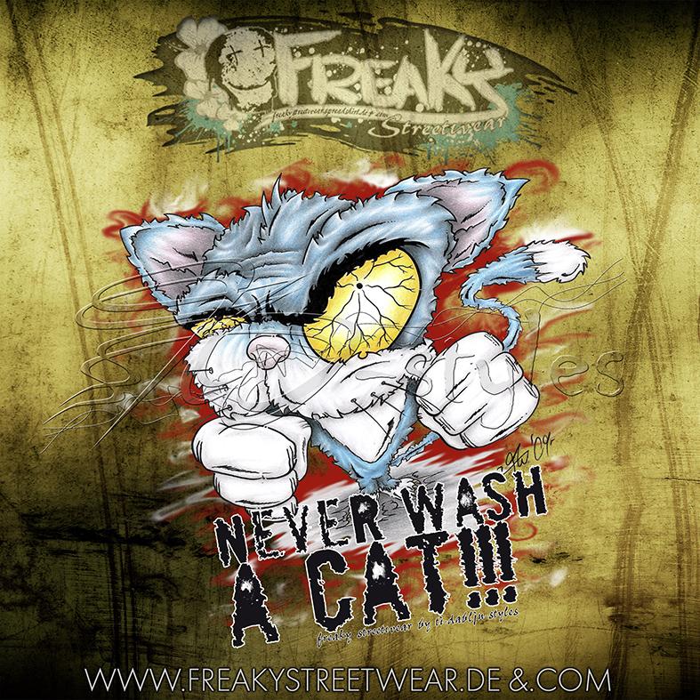 ti-dablju-styles_thomas_wiesen_freaky_streetwear_shirtmotiv_kamikatze