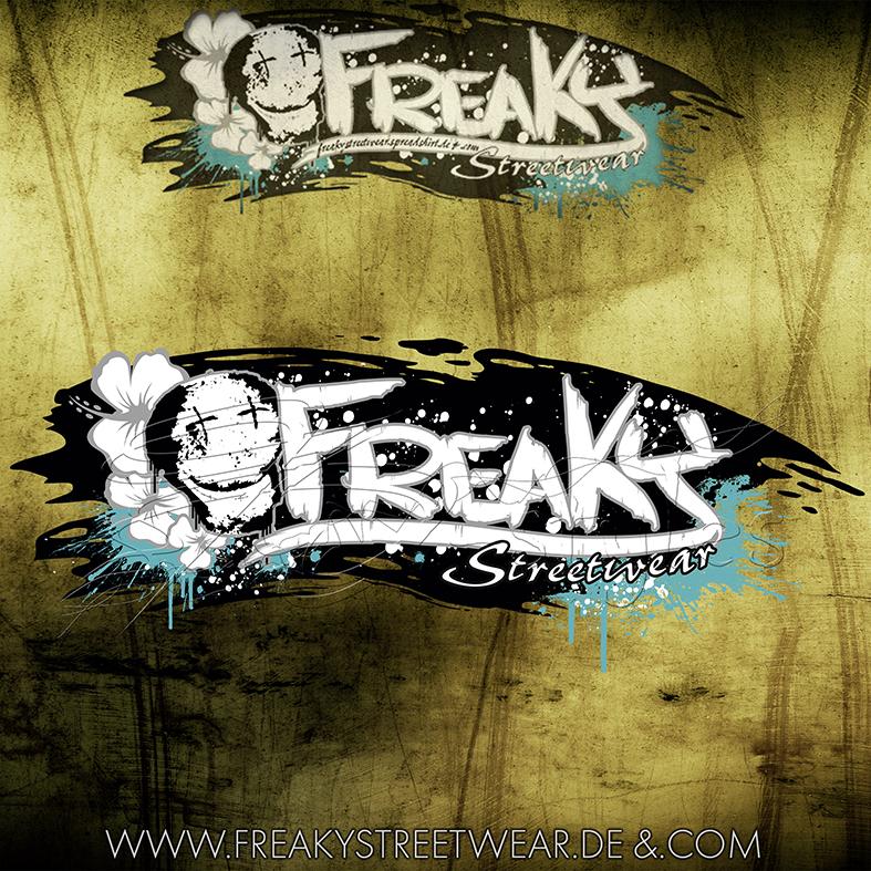 ti-dablju-styles_thomas_wiesen_freaky_streetwear_shirtmotiv_logo_brush
