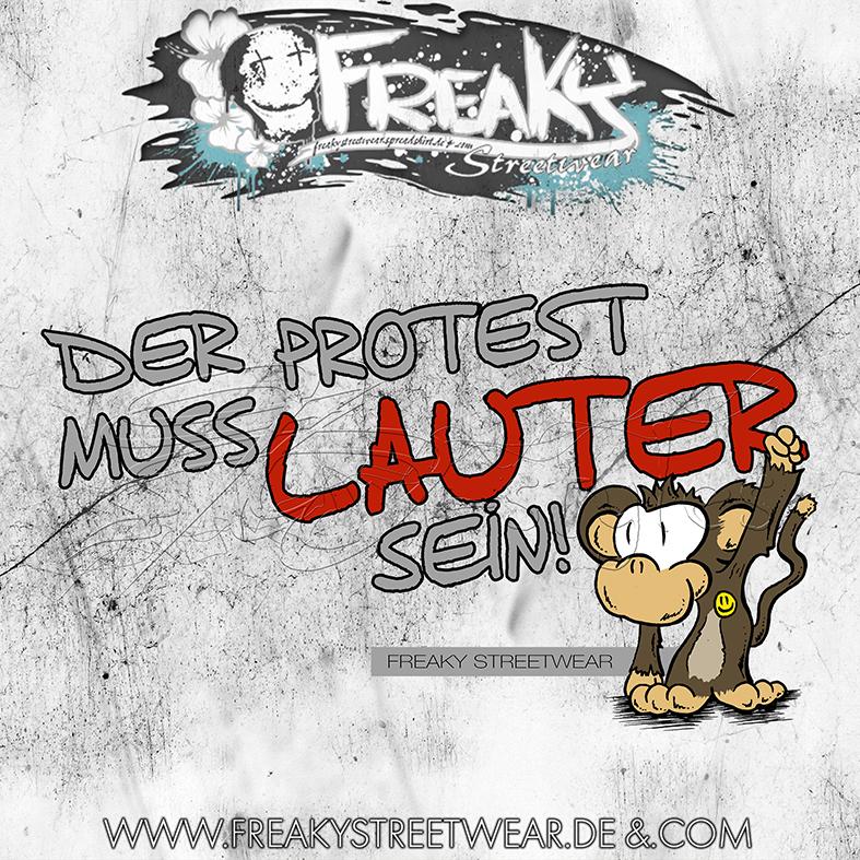 ti-dablju-styles_thomas_wiesen_freaky_streetwear_shirtmotiv_protest_affe_web