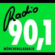 Radio_90_1_Moenchengladbach184x184