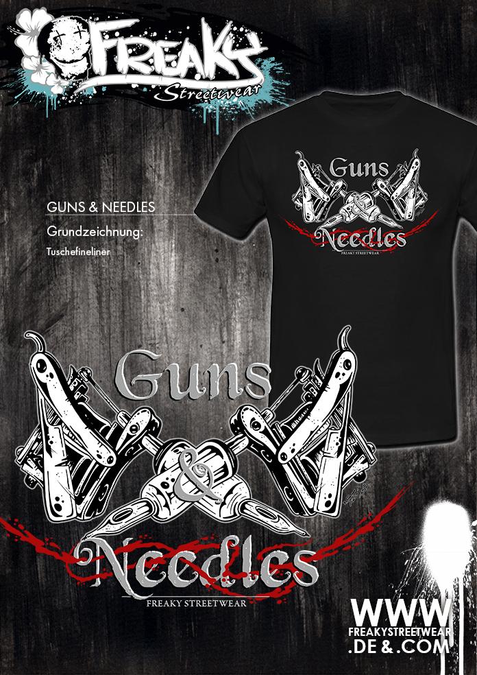 thomas_wiesen_ti-dablju-styles_freakystreetwear_guns&needles