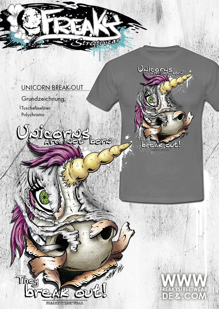 thomas_wiesen_ti-dablju-styles_freakystreetwear_unicorn_breakout