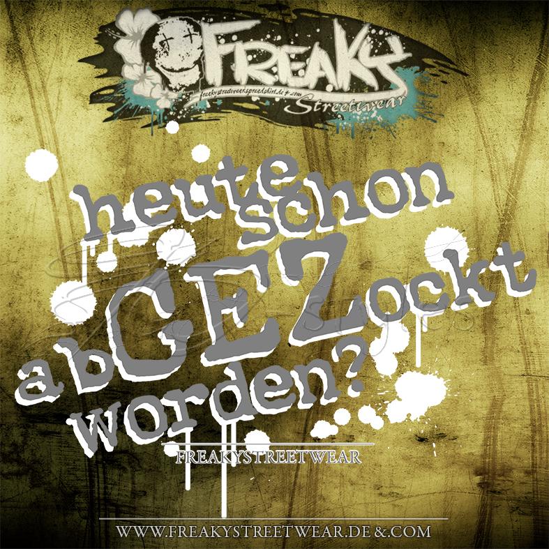 ti-dablju-styles_thomas_wiesen_freaky_streetwear_shirtmotiv_abgezockt