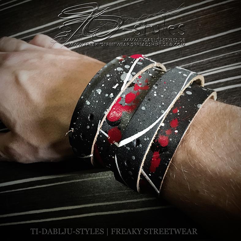3d_armlace3_thomas_wiesen_freakystreetwear_ti-dablju-styles