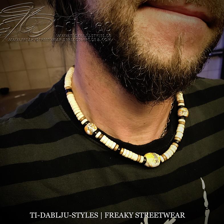 3d_halskette2_thomas_wiesen_freakystreetwear_ti-dablju-styles