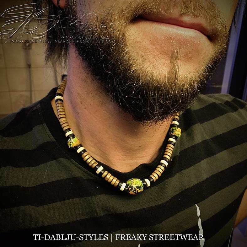3d_halskette6_thomas_wiesen_freakystreetwear_ti-dablju-styles