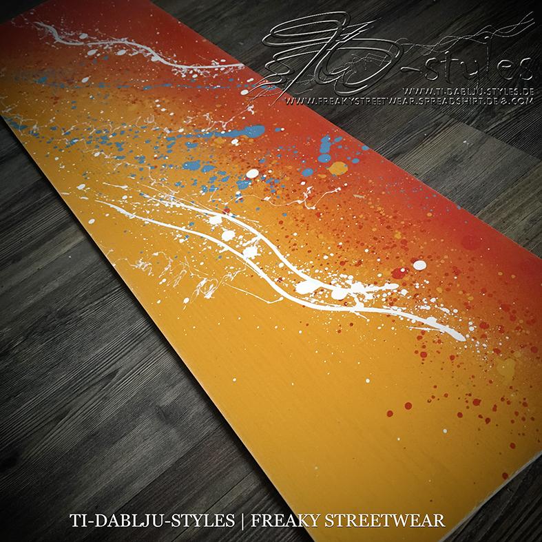 3d_laminat4_thomas_wiesen_freakystreetwear_ti-dablju-styles
