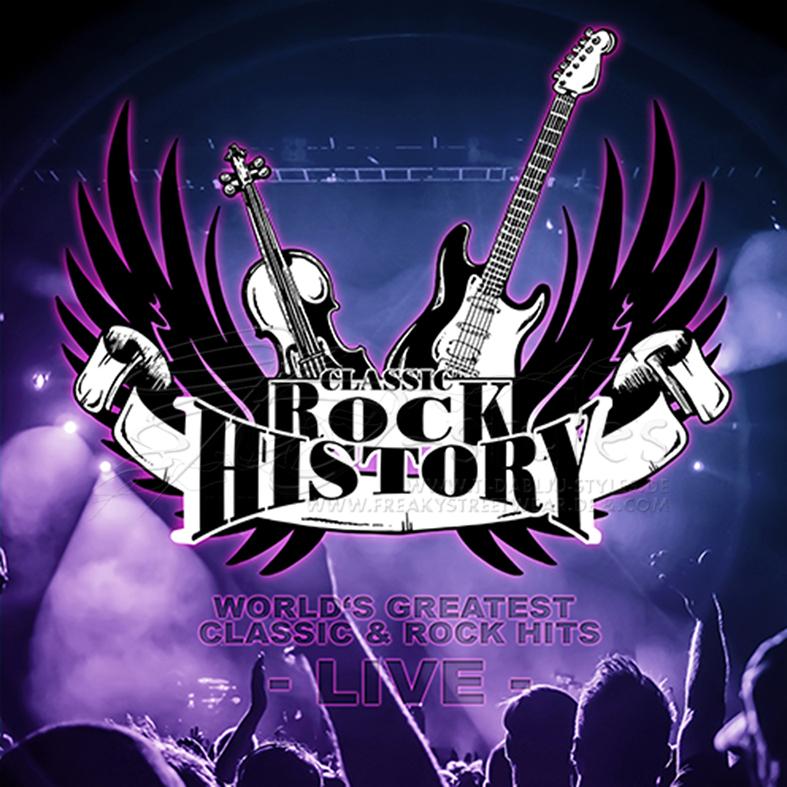 corporate_classicrockhistory_cdcover1_thomas_wiesen_ti-dablju-styles
