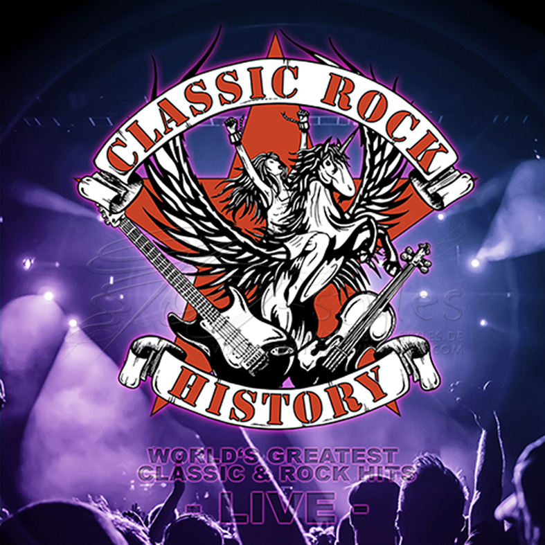 corporate_classicrockhistory_cdcover3_thomas_wiesen_ti-dablju-styles