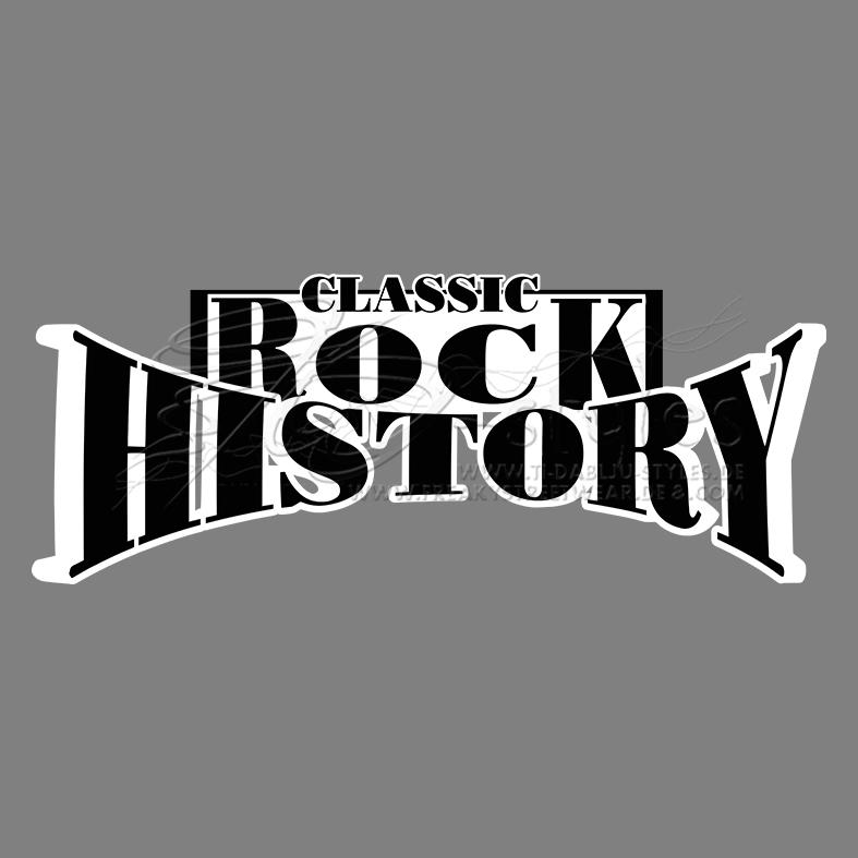 corporate_classicrockhistory_logo2_thomas_wiesen_ti-dablju-styles