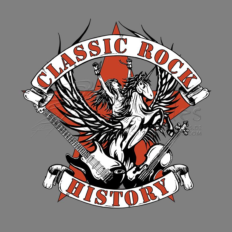 corporate_classicrockhistory_logo3_thomas_wiesen_ti-dablju-styles