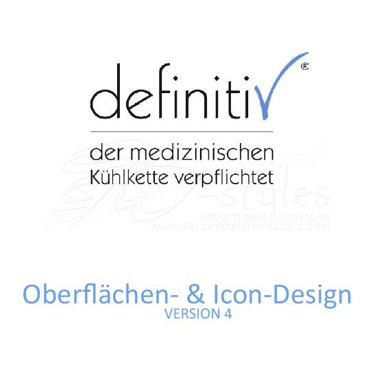 corporate_definitiv_designkonzept_thomas_wiesen_ti-dablju-styles