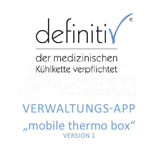corporate_definitiv_gebrauchsanweisung_app_thomas_wiesen_ti-dablju-styles